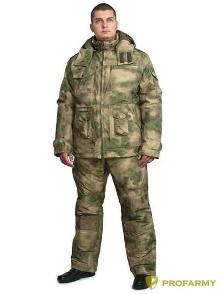 Костюм Рейнджер TPMmr-17 FG, Тактические костюмы - арт. 1051730259