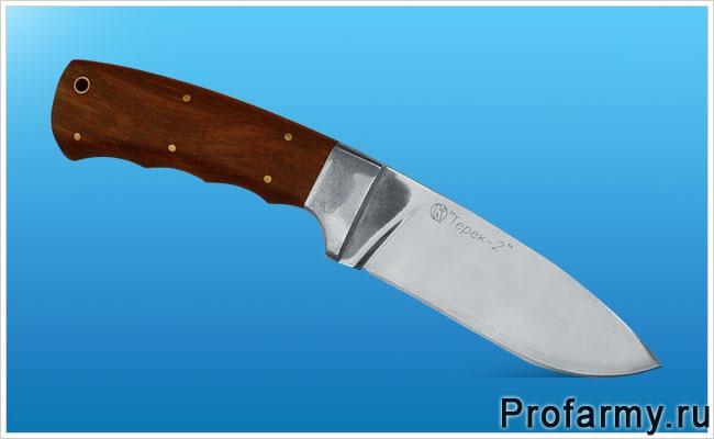 Нож Терек-2