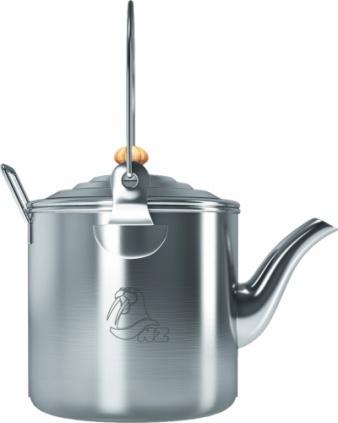 Чайник костровой 3 л. SK-034, Чайники - арт. 997810172