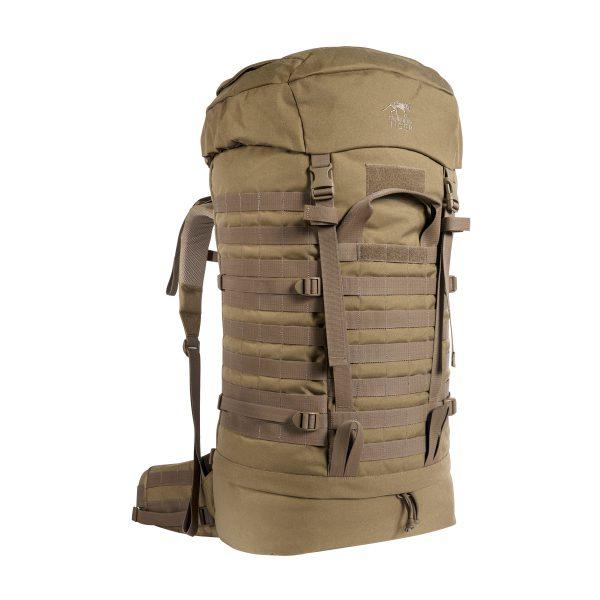 Рюкзак TT FIELD PACK MK II khaki, 7963.343, Тактические рюкзаки - арт. 1020030264