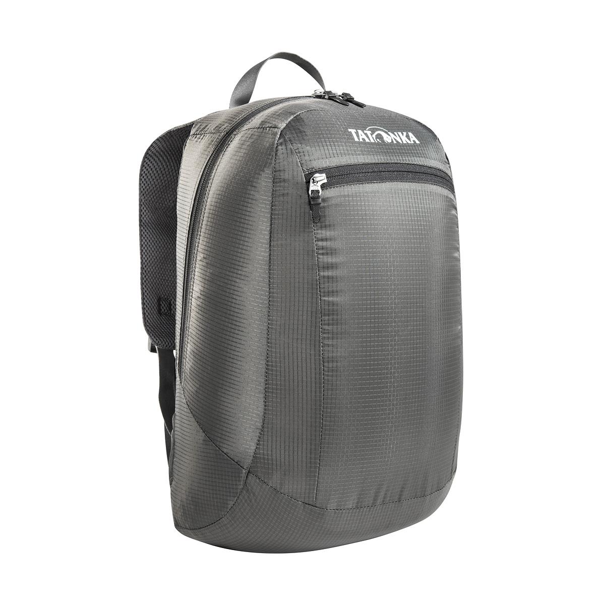 1a94de861b47 Рюкзак SQUEESY titan grey, 2200.021, Городские рюкзаки - арт. 1183180271