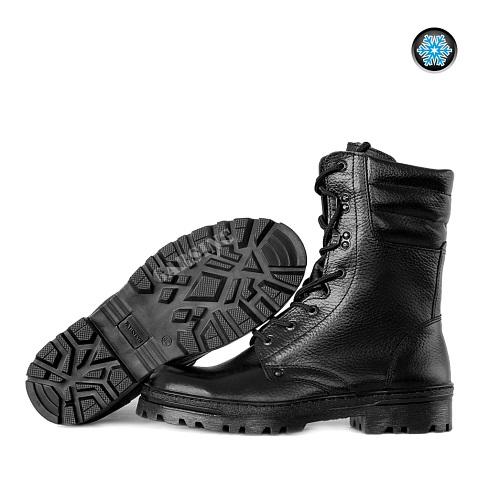 Ботинки с высокими берцами Garsing 0700 RANGER, Ботинки - арт. 1141380177