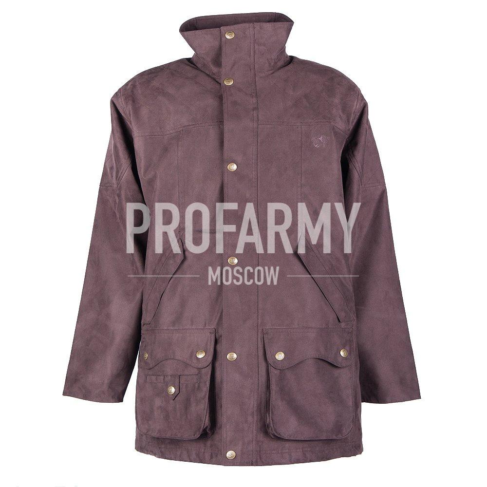 Куртка Culrich Marron Moyen, Демисезонные куртки - арт. 902650334