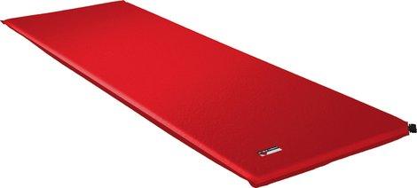Коврик самонад. Dakota красный, 210 x 63 x 5 см, 41074, Коврики и сидушки - арт. 617910197