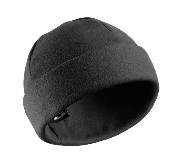 Купить Шапка Polartec BASK SIMPLE V2 ХАКИ, Компания БАСК