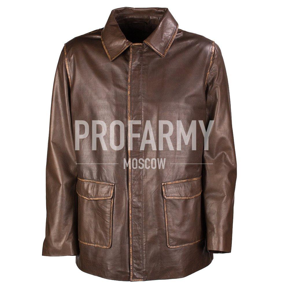 Куртка демисезонная Vegas Kestane, Демисезонные куртки - арт. 903060334