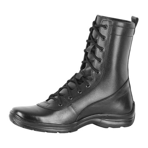 Ботинки (Берцы) М.1191 «ЭКСТРИМ» демисезонные