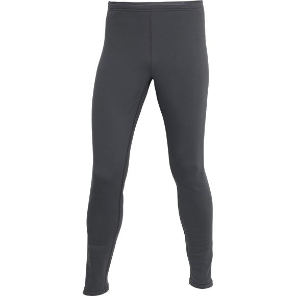 Термобелье брюки Power Stretch серые - артикул: 850870185