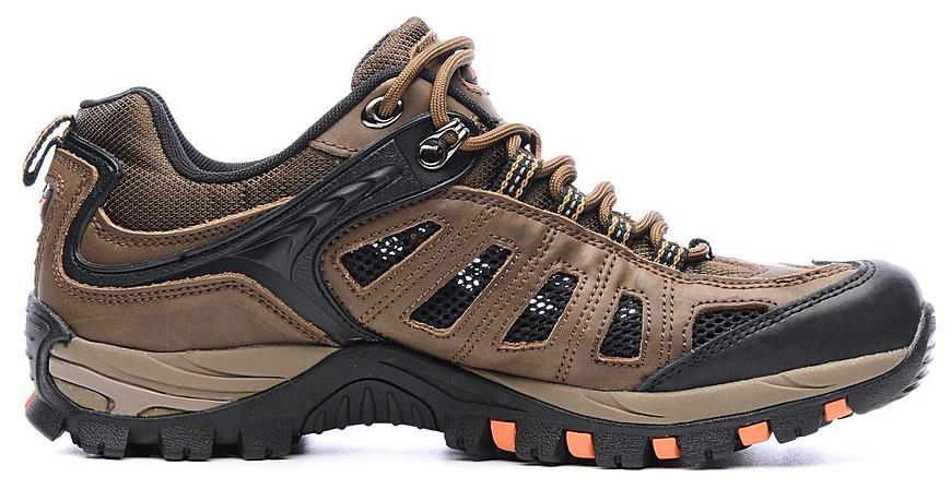 Треккинговые кроссовки SH2120-12 Vortex Ascot - артикул: 869380176