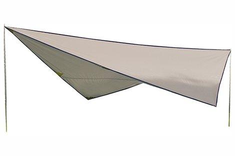 Тент Tarp 1 300х300 см, 10030, Тенты - арт. 617500224