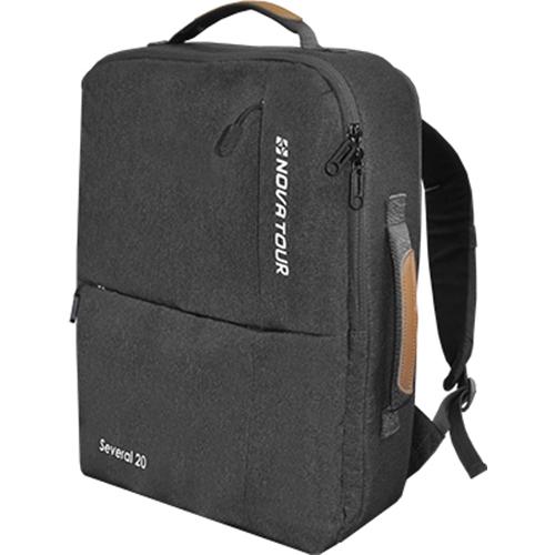 Городской рюкзак Северал 20 PRO, Городские рюкзаки - арт. 1001180271