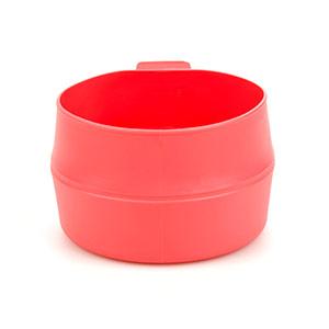 Кружка складная, портативная FOLD-A-CUP® PITAYA PINK, W10109