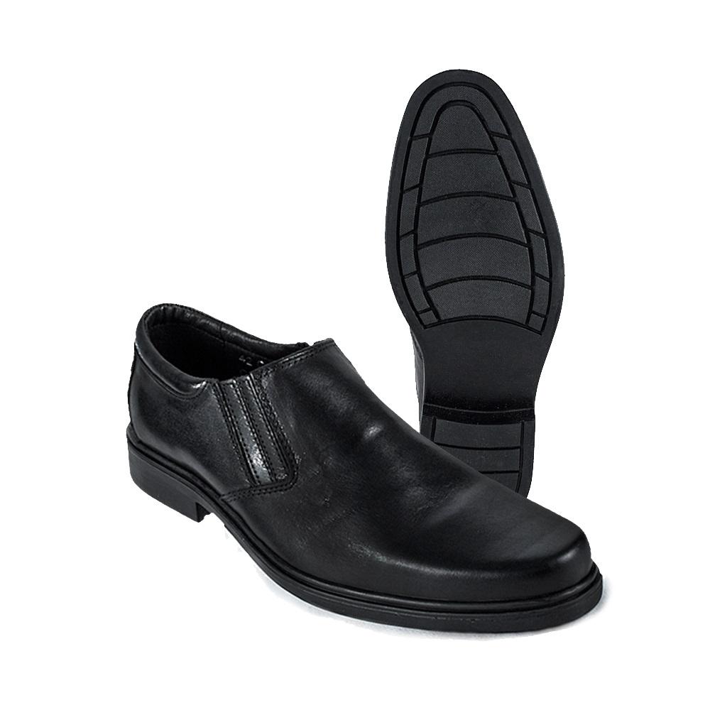 Офицерские туфли Garsing 167 CONTRACTOR, Летняя - арт. 1107200176