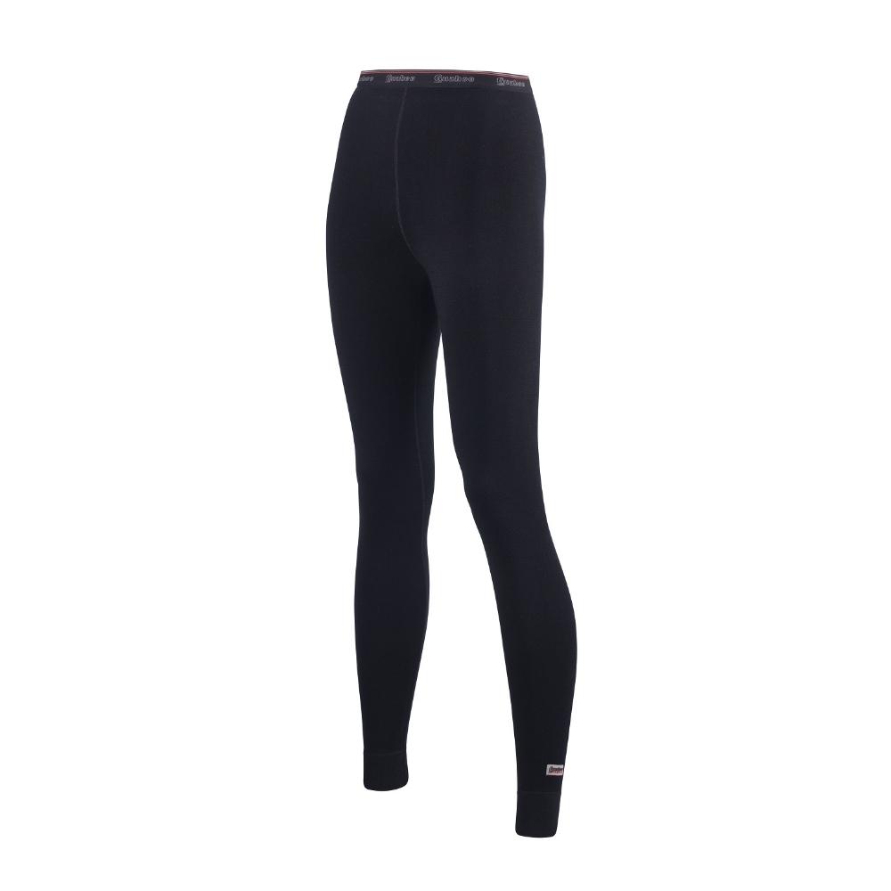 Панталоны длинные Guahoo Outdoor Heavy женские 22-0341 Р / ВК