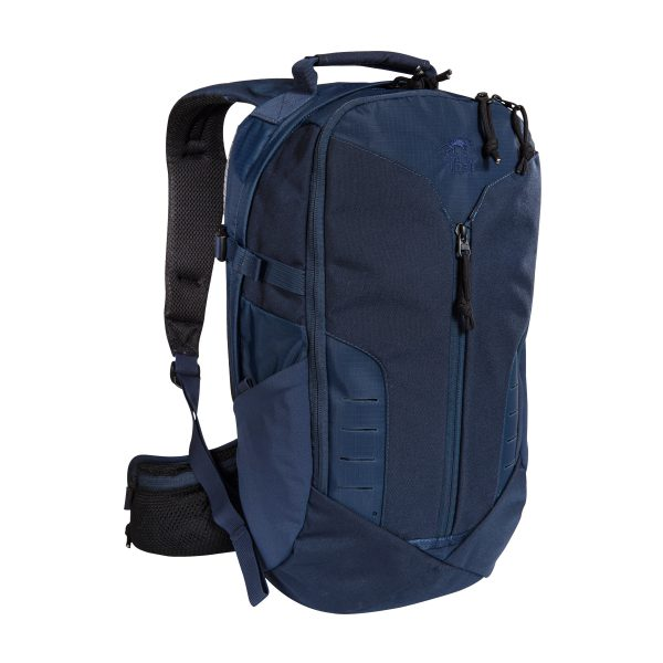 Рюкзак TT TAC PACK 22 navy, 7729.004, Тактические рюкзаки - арт. 1020010264