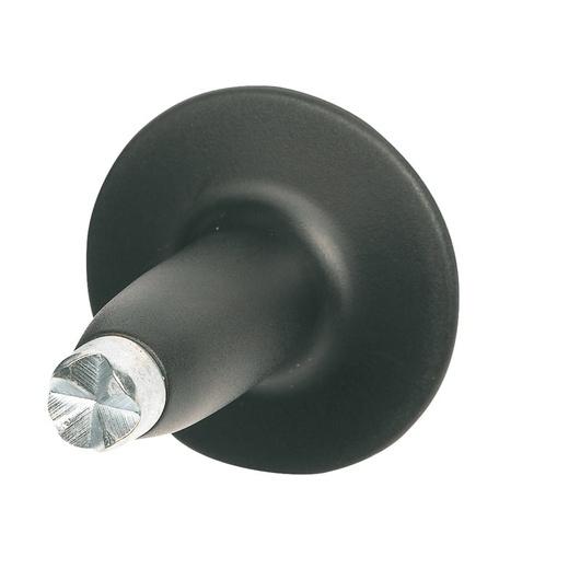 Наконечник сменный, стальной для карбоновых палок NW (с широким гнездом), LARGE NW STEEL TIP Широкий, SSP310