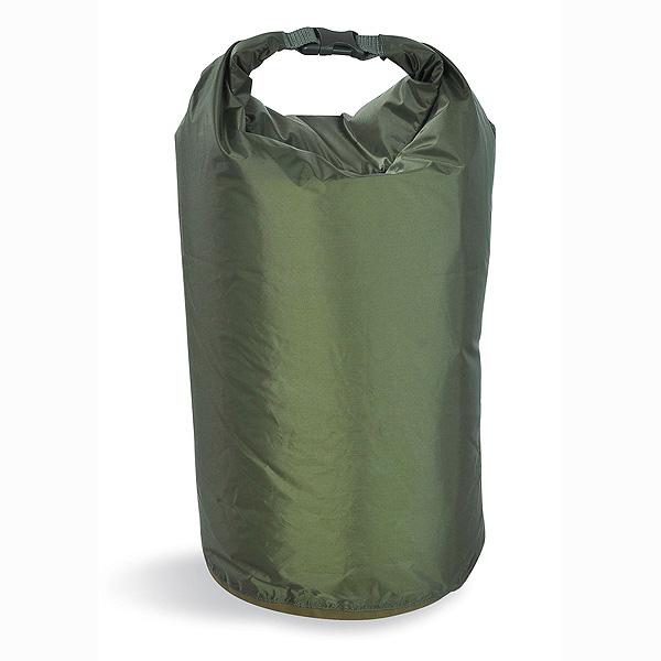 Мешок гермо с мембраной TT eVent Bag WP XL cub, 7805.036
