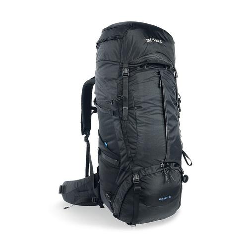 Рюкзак YUKON 70+10 black, 1354.040, Велосипедные рюкзаки - арт. 778470281
