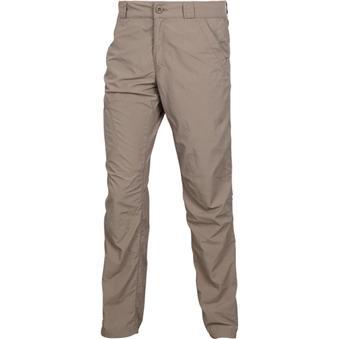 Брюки Rapid Dry мод.2 grey-beige, Летние брюки - арт. 561590349