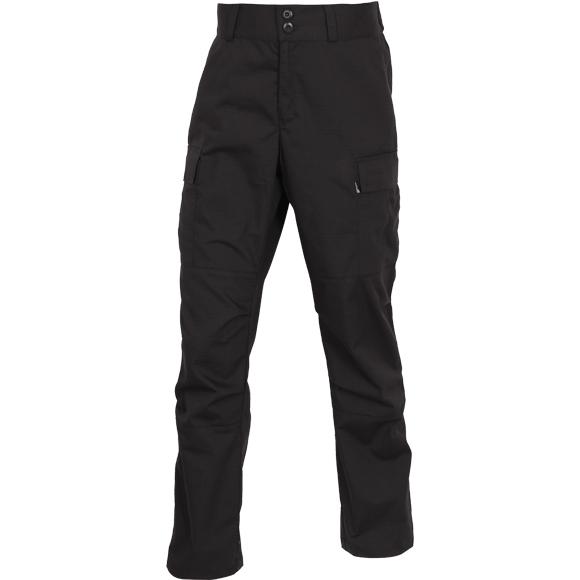 Брюки Егерь черные, Тактические брюки - арт. 1004920344