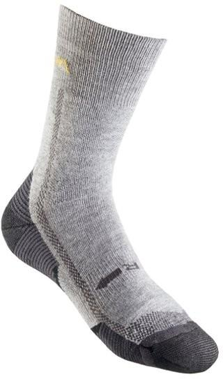 Носки Trango New Socks Light Gray (уп = 3 пар), 9ACLG - артикул: 286540183