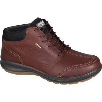 Ботинки Gri Sport м.41721 v25, Треккинговая обувь - арт. 924110252