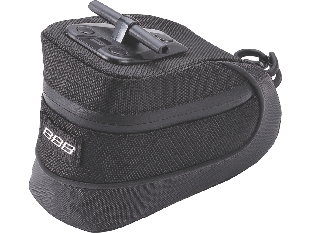 Велосумка BBB StorePack M (BSB-12M)
