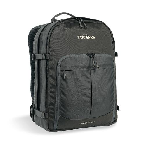 Рюкзак SERVER PACK 25 titan grey, 1626.021