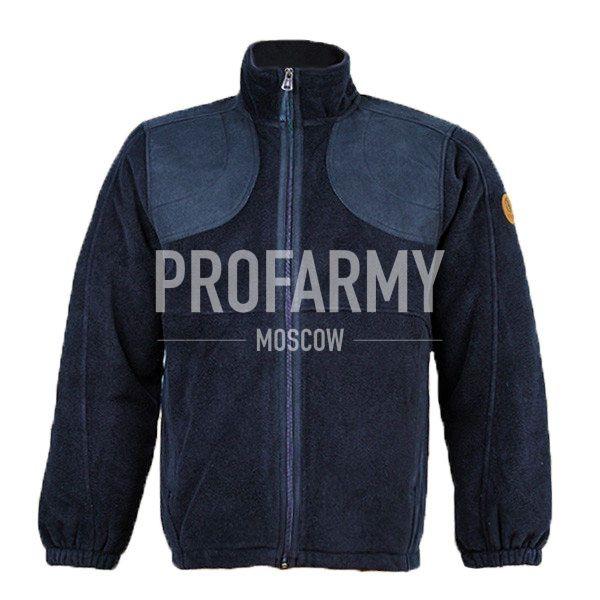 Купить Куртка Cumberland Noir, PROFARMY