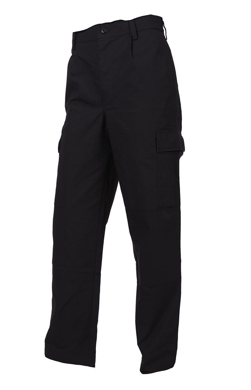 1131Б брюки полевые смесовая Рип-Стоп
