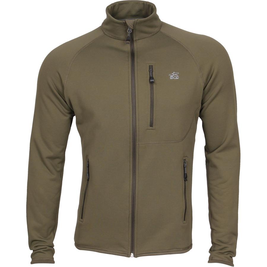 Куртка Enforcer олива, Демисезонные куртки - арт. 1063410334