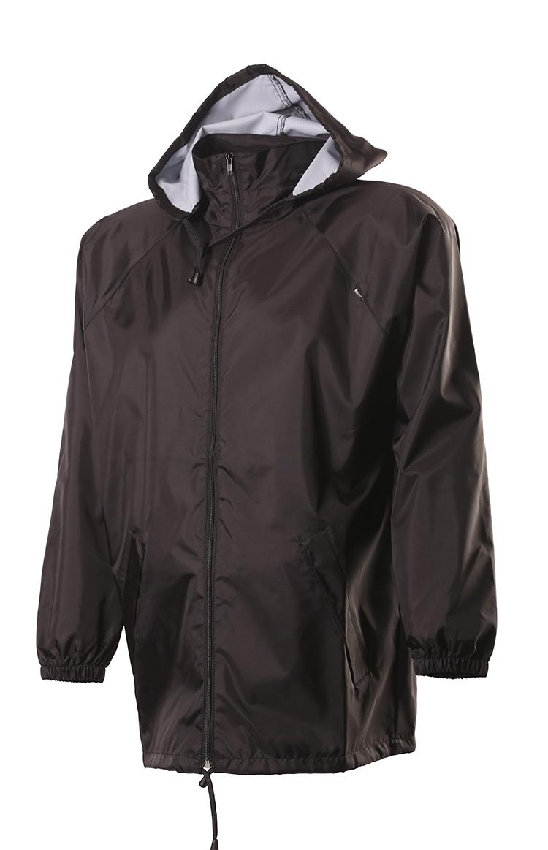 Куртка-дождевик п/а 1128, Плащи влагозащитные - арт. 666910332