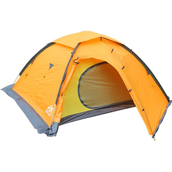 Палатка Glacier 3M, Палатки трехместные - арт. 835430321