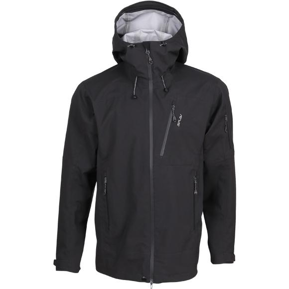 Куртка Balance мод. 2 мембрана черная, Демисезонные брюки - арт. 1004950350