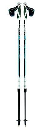 Телескопические палки для скандинавской ходьбы TRAINING 01N0616, Треккинговые палки - арт. 700810287