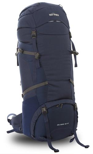 Рюкзак BELMORE 80+10 navy, DI.6036.004, Экспедиционные рюкзаки - арт. 750790270