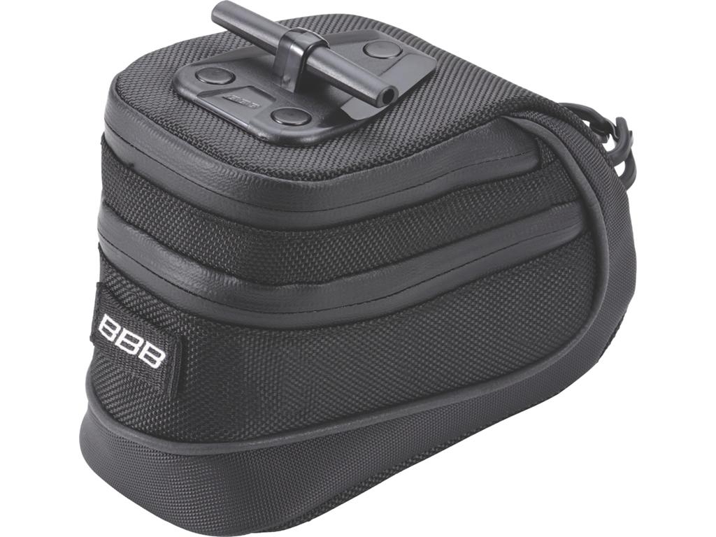 Велосумка BBB StorePack L (BSB-12L)