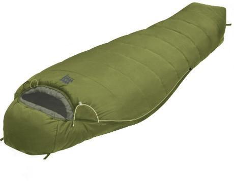 Мешок спальный MARK 29SB Tengu суперлегкий кокон, 7229.1022