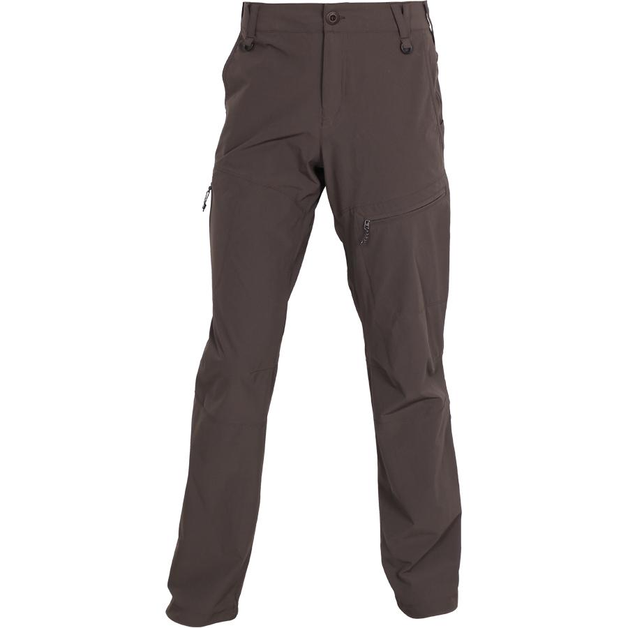 Брюки Action Flex light dark olive, Тактические брюки - арт. 1026890344
