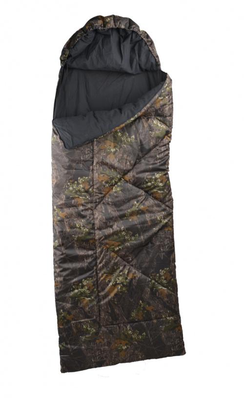 Мешок спальный Тур-камо, Спальники-одеяла - арт. 856080369