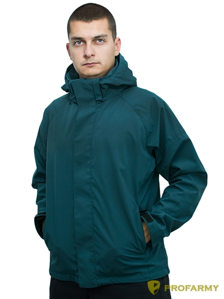 Куртка ветровка ATLAS XPM-65 SW, Куртки - арт. 1141170156