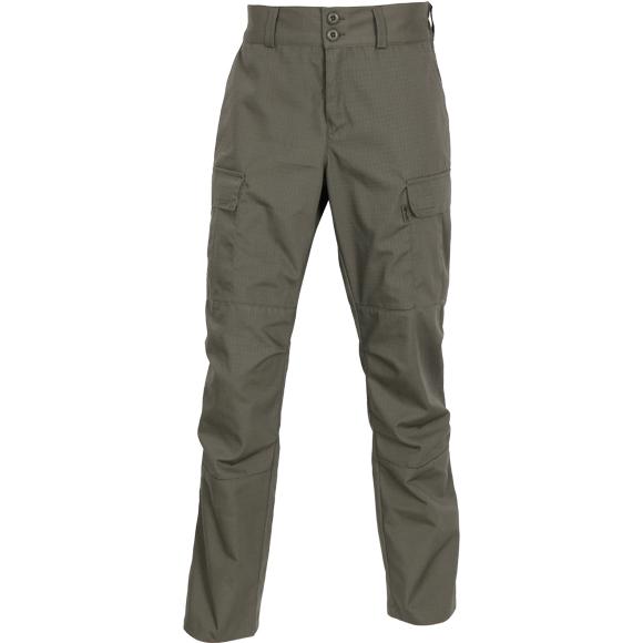 Брюки Егерь олива, Тактические брюки - арт. 1004910344