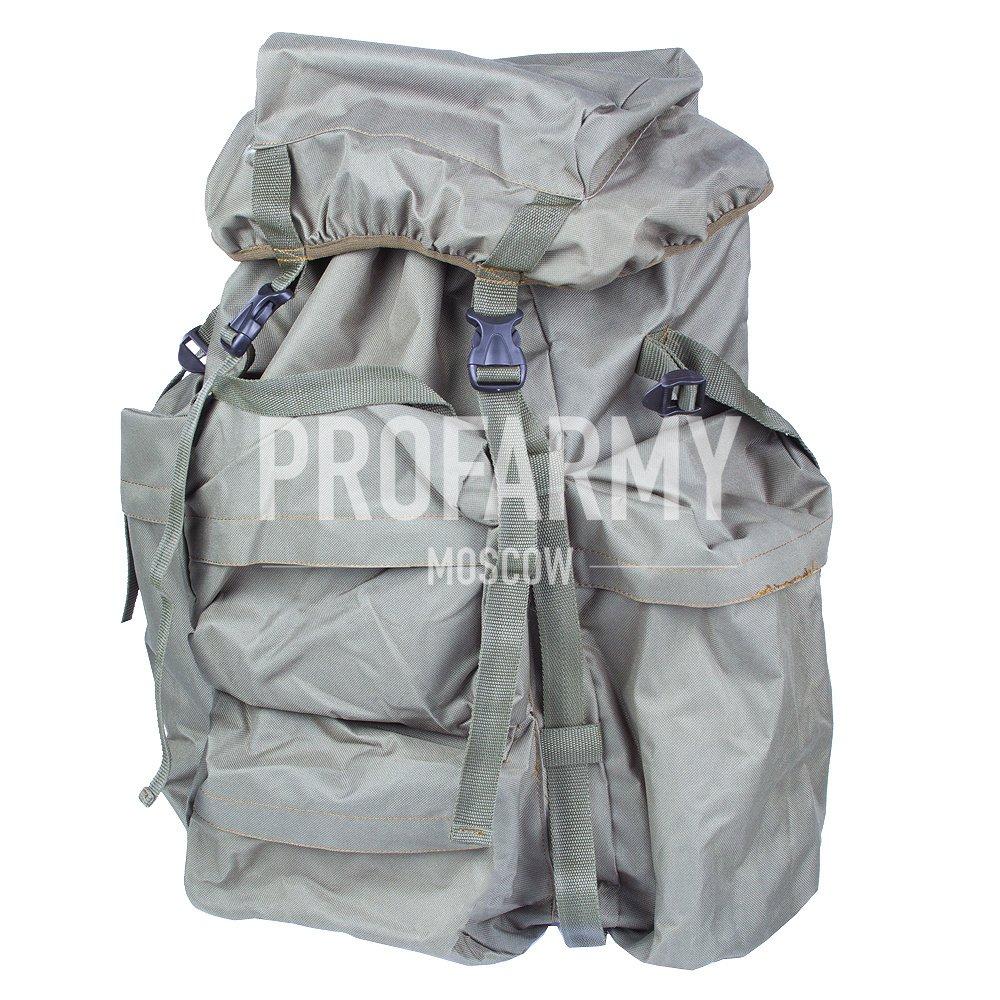Рюкзак РР Егерь-2 45л олива