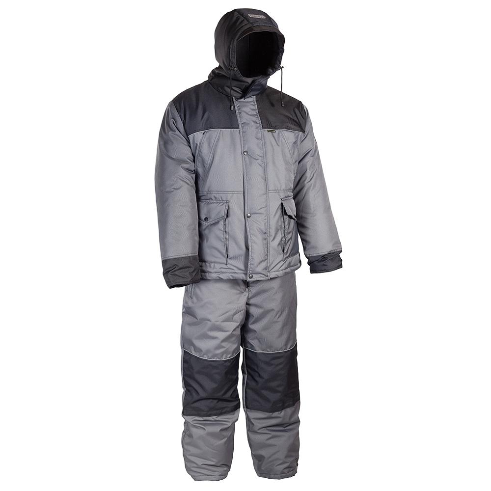 Зимний костюм Полюс V со снегозащитными гетрами, Костюмы для охоты - арт. 968440399
