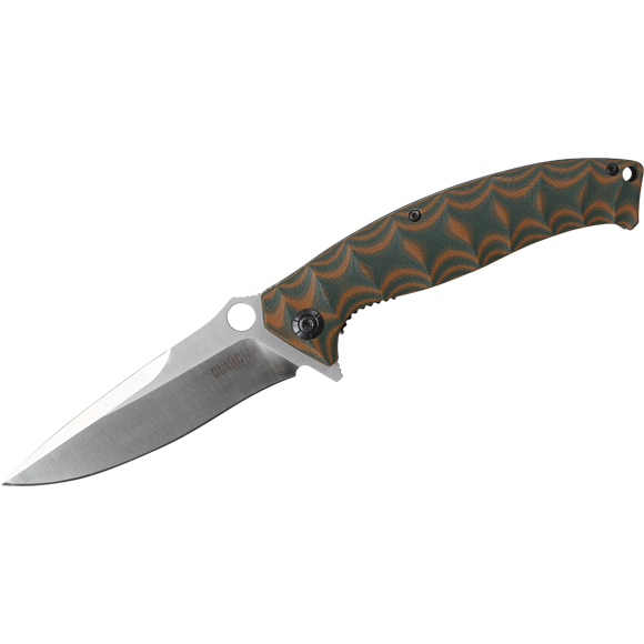 Нож складной Track Blade BT 797, Ножи - арт. 1033730159