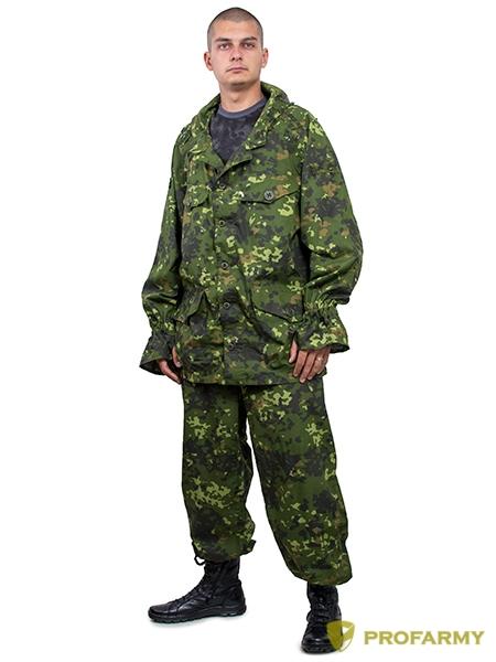 Костюм Сумрак MPP-48 (флектор), Летние костюмы - арт. 1051860260