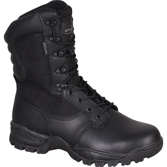 Ботинки SPLAV мод. Т-001, Ботинки с высокими берцами - арт. 1000870245