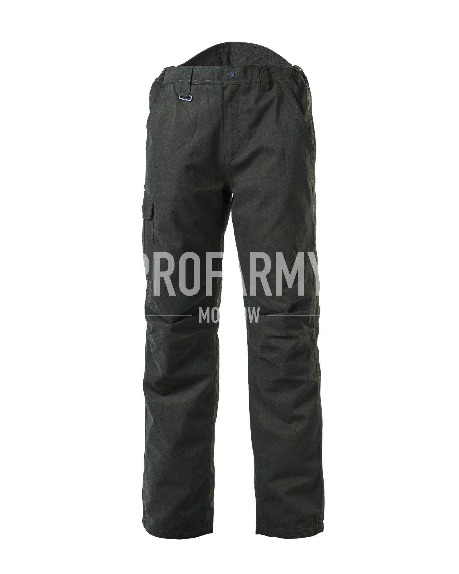 Брюки Versan Bronze, Тактические брюки - арт. 861370344