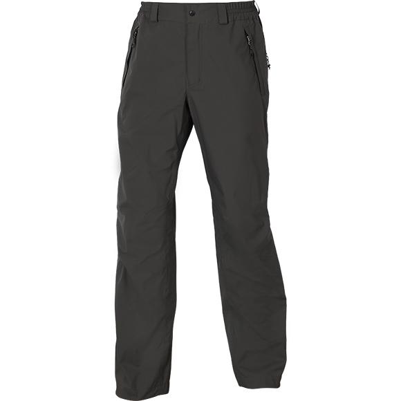 Брюки Minima мембрана 3L темно-оливковые, Летние брюки - арт. 789730349