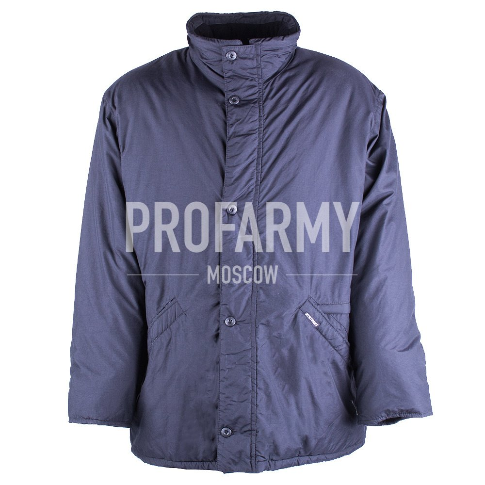 Куртка М-65 зимняя, Зимние куртки - арт. 916060333